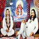 Satadhar App by Gujju God Apps