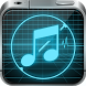 Ringtone Maker and MP3 cutter by free app developer