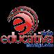 Radio Educativa Maringa by Br Logic Host