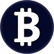 Cryptocurrencies Trading. Bitcoin Trading. by SweetMobi Apps