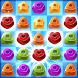 Candy Rush Match by Fun Match 3 Games