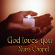 God Loves You: Prayers for You by Pauline Books and Media