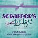 Scrapper's Edge by Sondra Kirtley