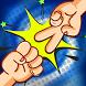 Rock Paper Scissor Classic Battle by Game Magic Studio