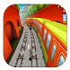 Guide Subway Surfers by Richard Putnam
