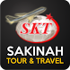 Sakinah Tour Travel