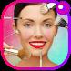 Makeup BeautyCam Selfie by ZikaApps