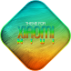 Theme for Xiaomi MIUI by Lumos Maximaa
