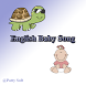 English Baby Song by simazepo