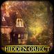 Hidden Object Wishful Thinking by Hidden Object World