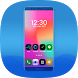 Theme for Huawei Honor View 10 | Honor View 10 pro by App Theme World