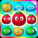 Fruit Splash Match 3 by Apps Montana