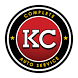 KC Complete Auto Service by RepX