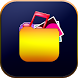 File Manager by 100 Brain Studio