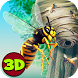 City Insect Wasp Simulator 3D by PlayMechanics