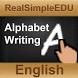 Learn English Alphabet for Tab by WAGmob (Simple 'n Easy)