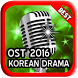 Korean Drama OST 2016 by MUSIC LOVERS