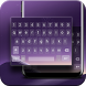Samsung Galaxy S8 Keyboard – Keyboard Galaxy S8 by Launcher Team 2017