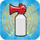 Air Horn by -UsefulApps-