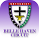 Belle Haven Circuit by ChurchLink, LLC