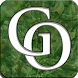 Great Outdoors Pro by Great Outdoor Apps