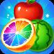 Fruit Jam Fever by GereDoor