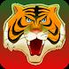 বাংলাদেশ ক্রিকেট লাইভ by amarbangla tech