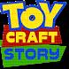 ☑️Toy Craft Story by SarlO Studio