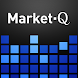 Market-Q by Interactive Data Corp.