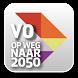 VO op weg naar 2050 by Geen Blad voor de Mond BV
