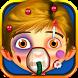 Ambulance Doctor - Fun Games by Hammerhead Games