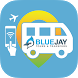 BlueJay Tours & Transfers App by Multi Brains LLC