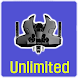 unlimited : First Attack by ppt