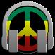 Reggae Radio Stations by Albasound