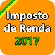 Imposto de Renda 2017 by Snap Apps Corporation