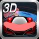 Racing Master:Free Single Game by XuJie