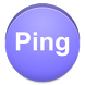 Droid Ping by Ace Gaisma Media