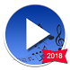 Max Video Player 2018 - All Format Video Player by Metro Media Apps