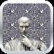 The Art of War: Niccolo Machiavelli by Vii