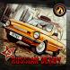 Russian Derby Racing by Crash n Smash