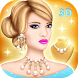 Jewelry Maker Games for Girls by BEAUTY LINX