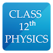 CBSE Physics Solutions 12th Class by App Design Ideas