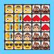 Emoji Blocks by IncrediApp
