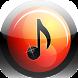 Jeena Jeena Atif Aslam song by Sengapet Dev