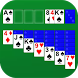 Classic Solitaire 2017 by Net Up