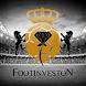Footinveston - Football Agency by Digiping