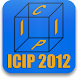 2012 IEEE Image Processing by Core-apps