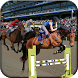 Horse Real Racing & Jumping Simulator Game by Games Tree