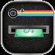 Making Money with Social Media by Kelley Designs LLC