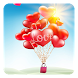 Balloons Live Wallpaper by Live Wallpapers Ultra